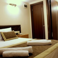 Milano Istanbul Турция, Стамбул - отзывы, цены и фото номеров - забронировать отель Milano Istanbul онлайн спа фото 2