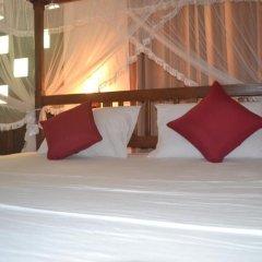 Отель Midigama Holiday Inn 3* Номер категории Эконом с различными типами кроватей фото 4