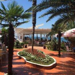 Отель Paradise Beach фото 5