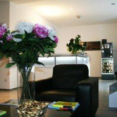 Отель Residence Fanny интерьер отеля фото 2