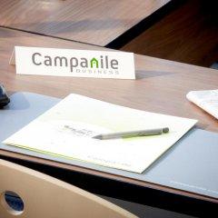 Отель Campanile Paris Sud - Porte d'Italie интерьер отеля фото 3