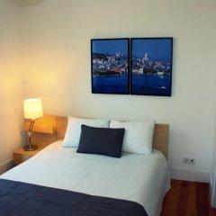 Отель Fanqueiros 204 - Old Town комната для гостей фото 5
