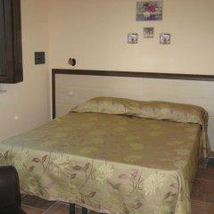 Отель I Tre Ulivi Стандартный номер фото 4