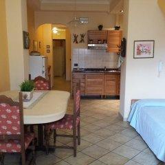 Отель Appartamenti Centrali Giardini Naxos Апартаменты фото 44