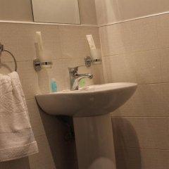 Отель Александрия Грузия, Тбилиси - отзывы, цены и фото номеров - забронировать отель Александрия онлайн ванная