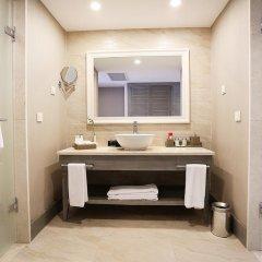 Отель Rixos Beldibi - All Inclusive 5* Стандартный номер с различными типами кроватей фото 2