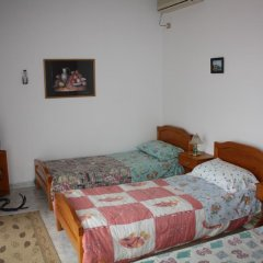 Hotel Pepeto комната для гостей фото 4