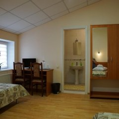 Hotel Nova комната для гостей фото 13