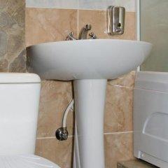 Гостиница Na Bukovinskoy Guest House ванная