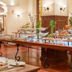 Отель Penina Hotel & Golf Resort Португалия, Портимао - отзывы, цены и фото номеров - забронировать отель Penina Hotel & Golf Resort онлайн питание фото 3