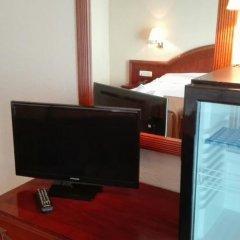 Отель Tierras De Jerez Испания, Херес-де-ла-Фронтера - 3 отзыва об отеле, цены и фото номеров - забронировать отель Tierras De Jerez онлайн удобства в номере