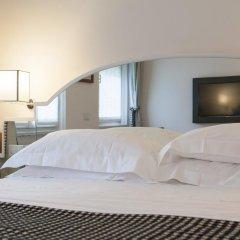 Апартаменты Verdi Apartments Апартаменты с различными типами кроватей фото 11
