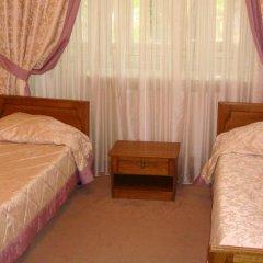 Гостиница Никоновка 3* Улучшенный номер