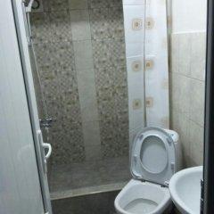 Отель Mini Hostel Tigranyan 5 Армения, Ереван - отзывы, цены и фото номеров - забронировать отель Mini Hostel Tigranyan 5 онлайн ванная фото 2