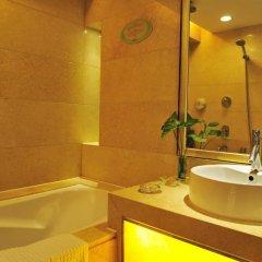 Pasonda Hotel - Foshan ванная