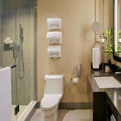 Отель Sofitel Los Angeles at Beverly Hills 4* Стандартный номер с различными типами кроватей фото 6