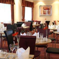 Отель Quality St Albans Сент-Олбанс помещение для мероприятий фото 2