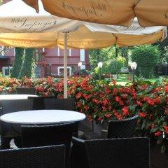 Willa Impresja Hotel i Restauracja фото 4
