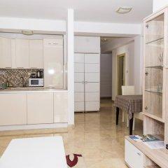 Апартаменты Viola Di Mare Apartments в номере фото 2
