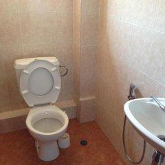Отель Rumini Dvori Болгария, Варна - отзывы, цены и фото номеров - забронировать отель Rumini Dvori онлайн ванная фото 2
