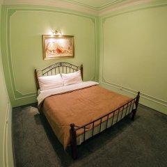 Гостиница Zhassybi Hotel Казахстан, Нур-Султан - отзывы, цены и фото номеров - забронировать гостиницу Zhassybi Hotel онлайн комната для гостей