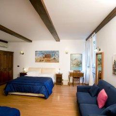 Отель Torripa Resort 3* Стандартный номер с различными типами кроватей