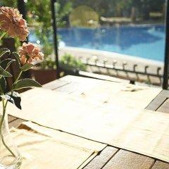 Отель Villa Maria Revas Болгария, Солнечный берег - отзывы, цены и фото номеров - забронировать отель Villa Maria Revas онлайн