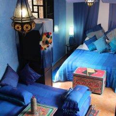 Отель The Repose 3* Люкс с различными типами кроватей фото 32
