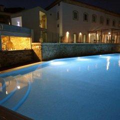 Hotel Rural Douro Scala бассейн фото 2