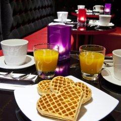 Hotel Montmartre Mon Amour питание фото 2