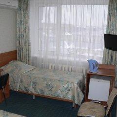 Отель Юбилейная 3* Стандартный номер фото 4