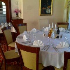 Hotel Lival фото 2