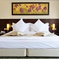 Отель RIU Pravets Golf & SPA Resort 4* Стандартный номер с различными типами кроватей фото 6