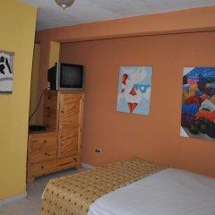 Отель Gusto Tropical Hotel Доминикана, Бока Чика - отзывы, цены и фото номеров - забронировать отель Gusto Tropical Hotel онлайн детские мероприятия