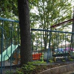 Elmar Hotel детские мероприятия фото 2