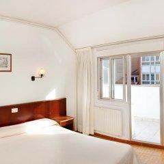 Hotel Nido Стандартный номер с различными типами кроватей фото 6
