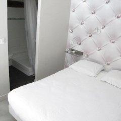 Отель Appartements Nice Centre Carré d'Or удобства в номере