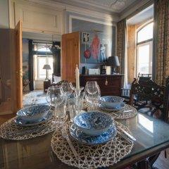 Отель Bairro Rent Apartments Португалия, Лиссабон - отзывы, цены и фото номеров - забронировать отель Bairro Rent Apartments онлайн комната для гостей фото 2