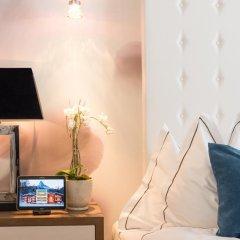 Hotel Matthiol интерьер отеля фото 2