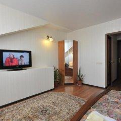 Гостевой дом на Туманяна 6 комната для гостей