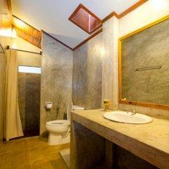 Отель Kata Country House 3* Стандартный номер с различными типами кроватей фото 12