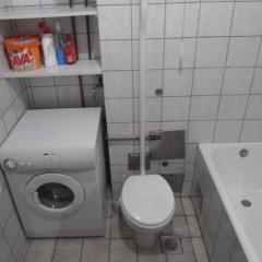 Апартаменты Apartment Iva ванная