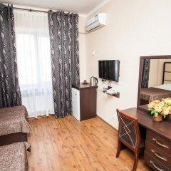Отель Elite Hotel Кыргызстан, Бишкек - отзывы, цены и фото номеров - забронировать отель Elite Hotel онлайн комната для гостей фото 3