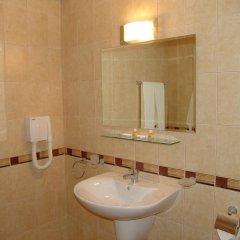 Отель Julia Свети Влас ванная