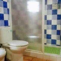 Отель Casa Sonia ванная