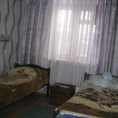 Мини-отель на Кузнечной Стандартный номер с 2 отдельными кроватями (общая ванная комната) фото 2