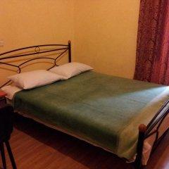 Отель Efesos - Hostel Греция, Афины - отзывы, цены и фото номеров - забронировать отель Efesos - Hostel онлайн комната для гостей фото 3