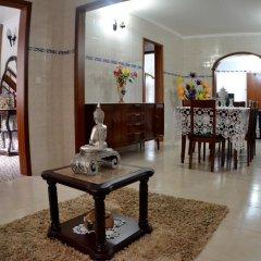 Отель Rosa Ponte интерьер отеля фото 2