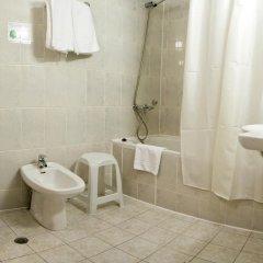 Гостиница Москва 4* Стандартный номер с двуспальной кроватью фото 21