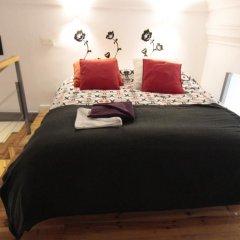 Апартаменты Aparsol Apartments комната для гостей фото 3